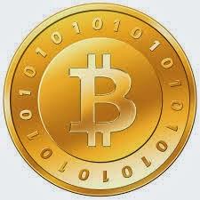 Cara mudah daftar bitcoin otomatis menghasilkan