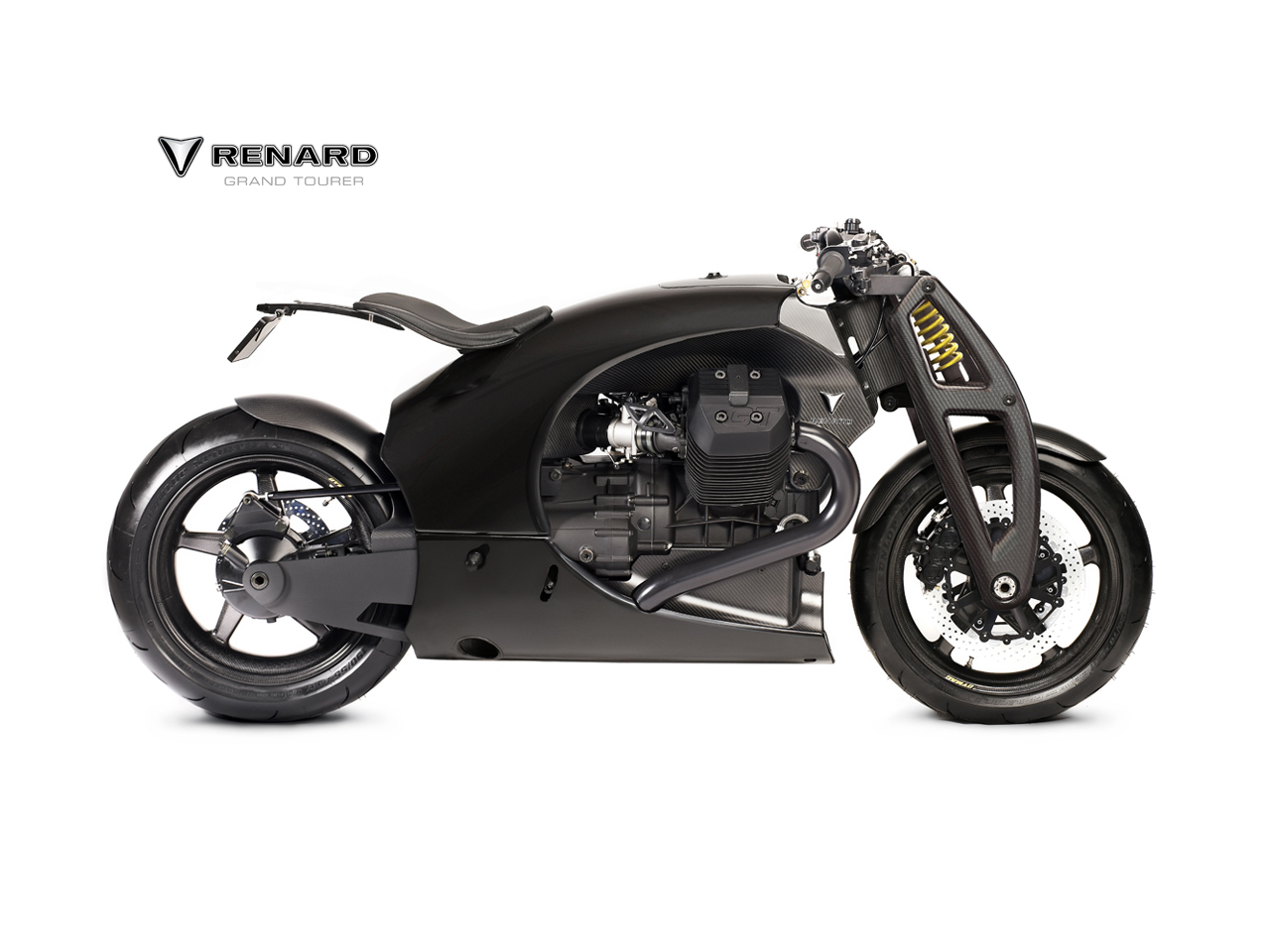 Renard Motorcycle. Renard+Grand+Tourer+2012+01