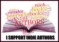 We Support Indies!