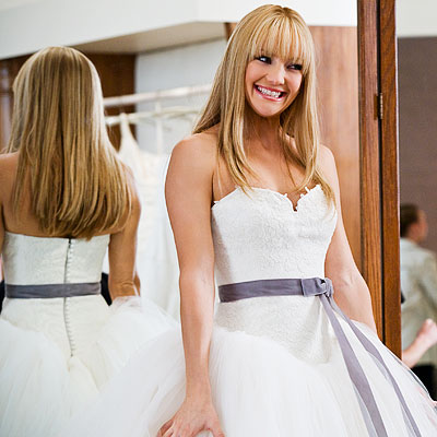 wedding dresses vera wang. vera wang wedding dresses