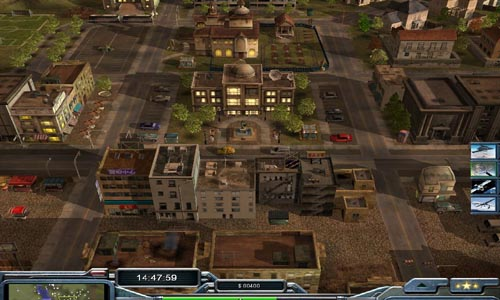 How to Free Download Command Conquer Zero Hour Pc game full?
