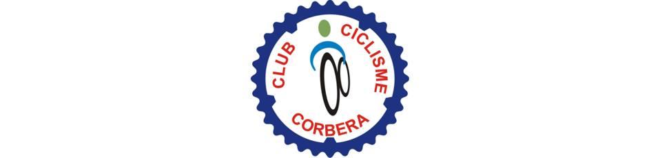 Club Ciclista Corbera