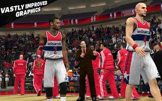 NBA-2K15-apk-full-data