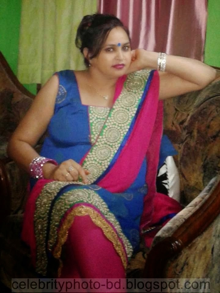 aunty images hd hot fat