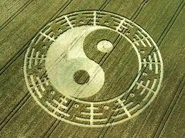 Kisah Legenda Yin dan Yang