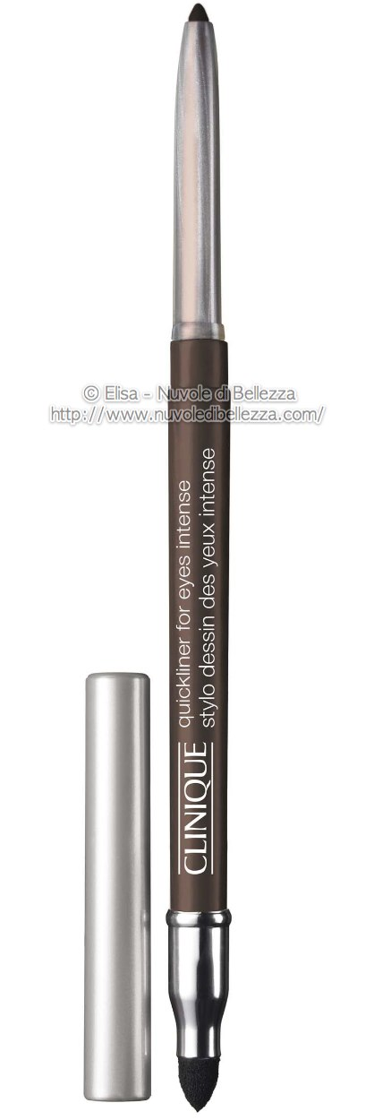 Clinique Clinique%20Quickliner%20for%20Eyes%20Intense%20Choco_Icon%20INTL.jpg