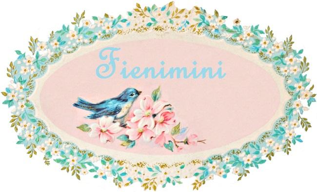 Fienimini