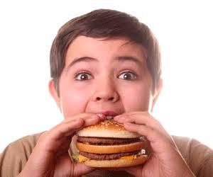 Obez hakkında