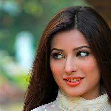 Hot Pakistani Girls