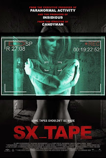Download Filme Sxtape – BDRip AVI + RMVB Legendado