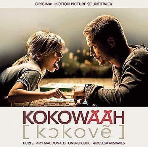 Kokowaah 2011 ταινιες online seires xrysoi greek subs