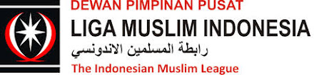 Liga Muslim Indonesia