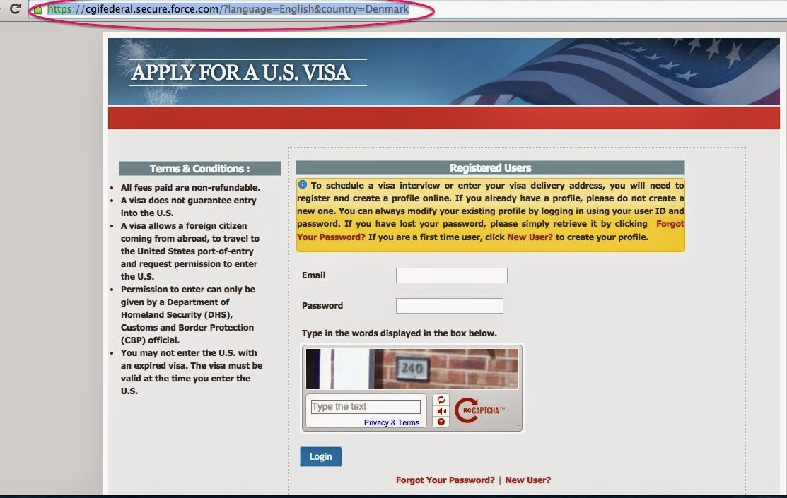 Us Tourist Visa Application Form Ds on united states visa application form, i-20 form, i-94 application form, proof of pregnancy form, target job application form print out form, laundry service agreement form,