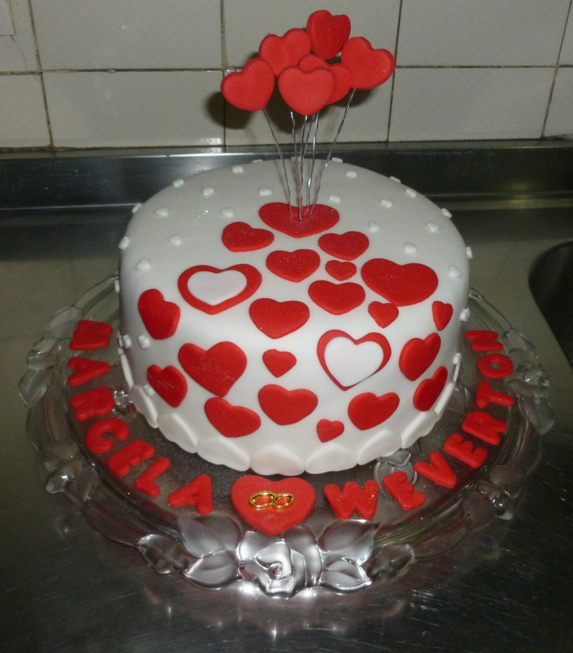 Escola Cake Design Lisboa : Escola De Bolo Cake Ideas and Designs