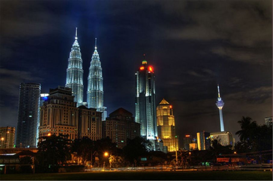 Kuala lumpur malaysia wallpaper for 3d wallpaper for home in malaysia
