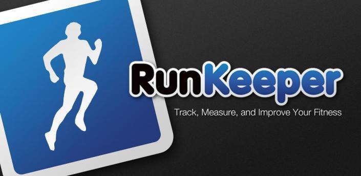 "run keeper 2013-1-1 runkeeper说他们""精简了代码和ui "",使文字更易于阅读,并对颜色、导航等都做了调整。 30版增强了图片分享功能,用户在运动前后不需要离开runkeeper应用就能够."