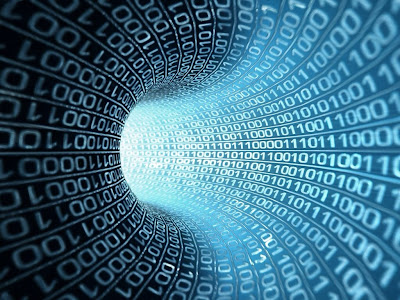 Big Data Have An Impact On Digital Marketing