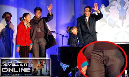 http://reneetheg.files.wordpress.com/2012/08/michelle-obama-bulge1.jpg