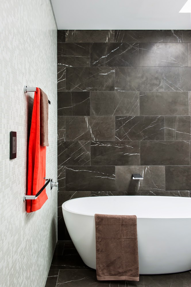 Image Result For Home Design Degreea