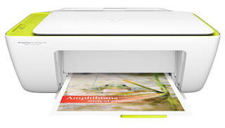 HP DeskJet 2135 Drivers Download, Price And Review