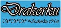 Drakorku - Berbagi Link Drama Korea Subtitle Indonesia