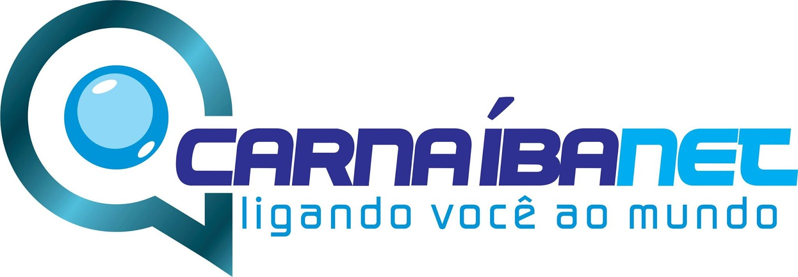 CARNAIBA NET