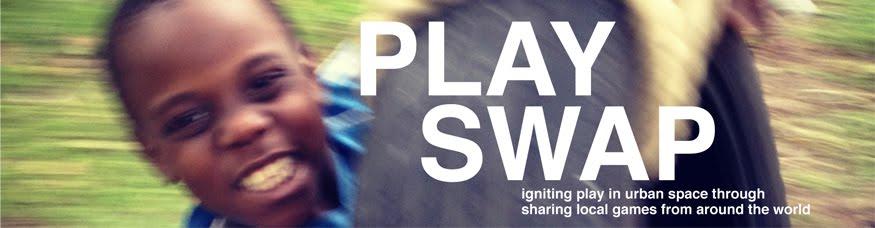 PLAY SWAP