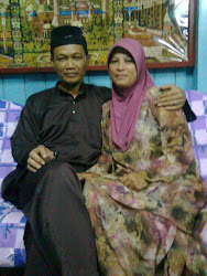 mom n dad