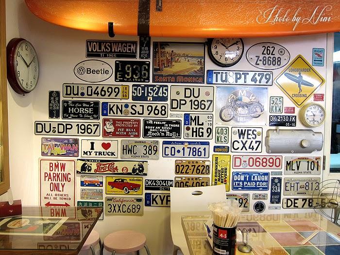 【台北內湖區】BUS蛋餅坊。不排隊吃不到的手工蛋餅早餐店