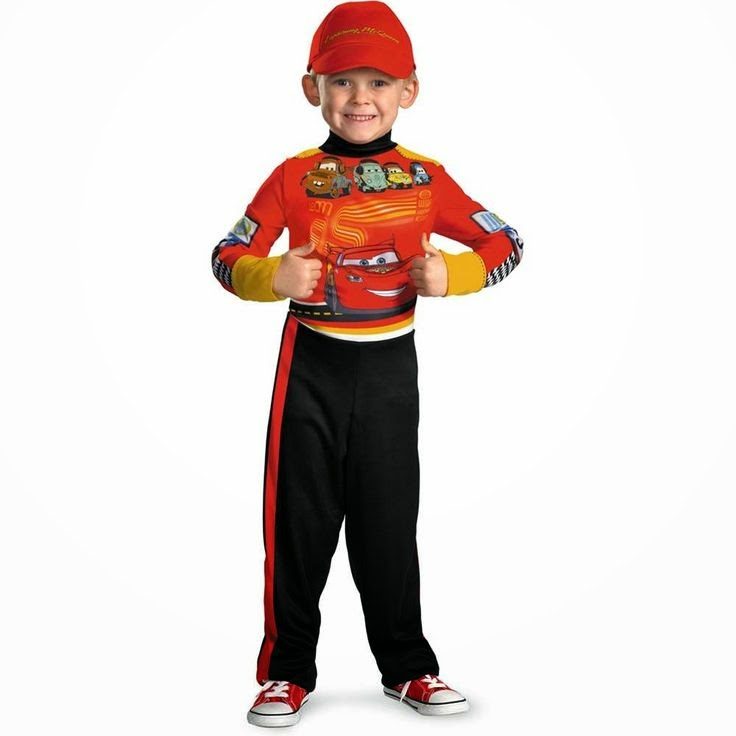 best disney halloween costumes for boys
