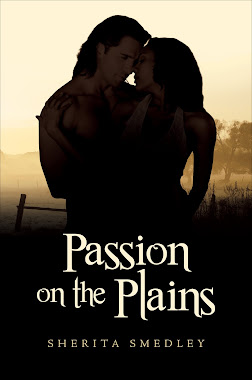 Passion on the Plains