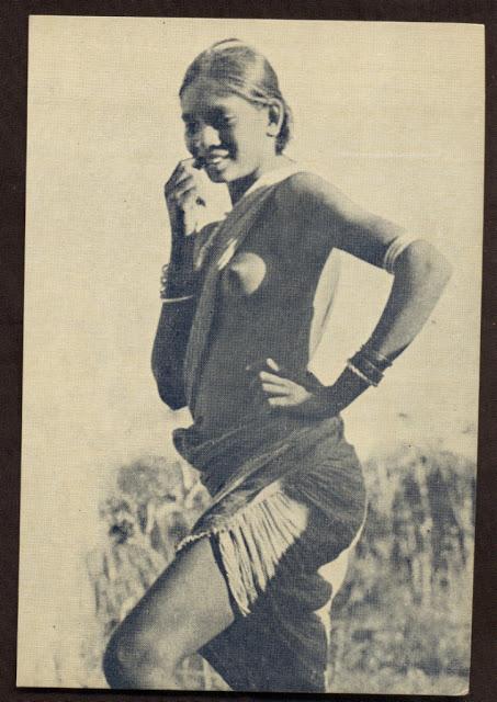 Thadhagadhan Old Photos Various Vintage Part 54
