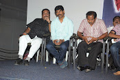 Telugu Movie Natudu Audio launch Gallery-thumbnail-20