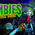 Zombies After Me Mod Apk v.1.0.0 Unlimited Gold Direct Link