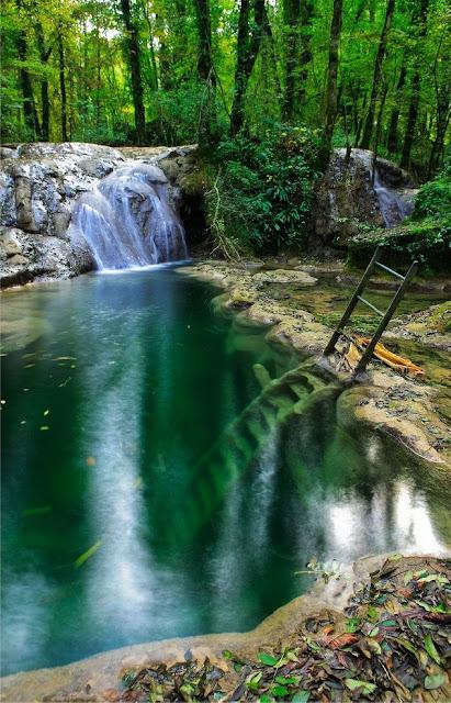 http://4.bp.blogspot.com/-aPW6I5BZE8A/Tb8E6g5vU1I/AAAAAAAAN4s/B6o4V9W7Y-Q/s640/ladder+in+pool.jpg