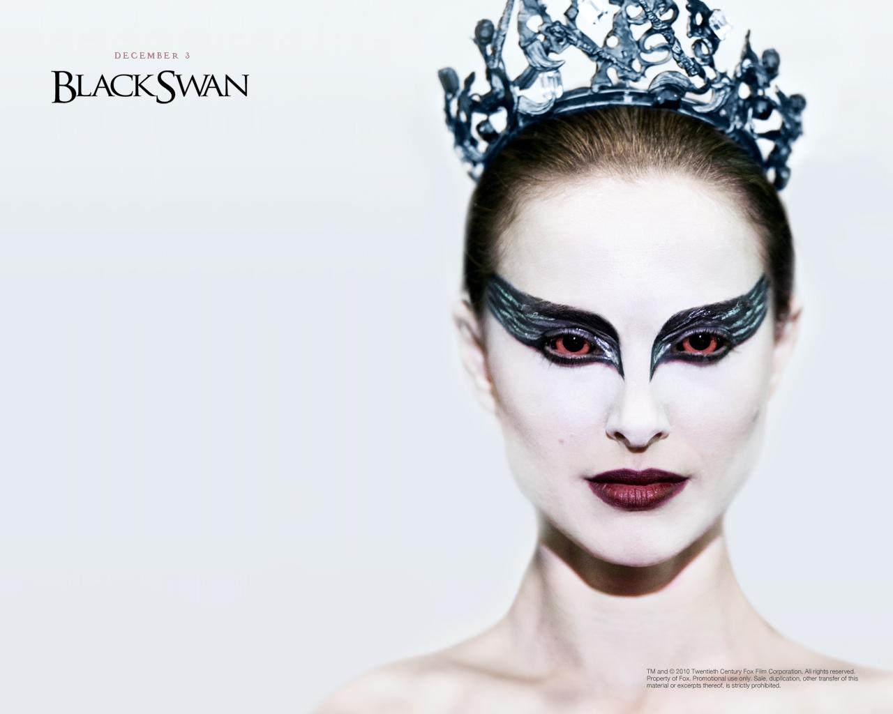 http://4.bp.blogspot.com/-aPWyAxo2kGo/TeUxqCSdMjI/AAAAAAAAAZU/056aSqsrGW8/s1600/Natalie_Portman_in_Black_Swan_Wallpaper_1_1024.jpg
