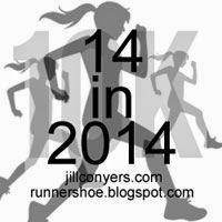 #14in2014