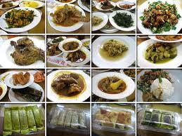 Resep Kue Karah Khas Aceh