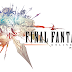 Square Enix Broadcasting Fan Festival on Twitch