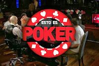 Esto es Poker intereconomia