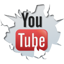 AP LTNB pe YOUTUBE