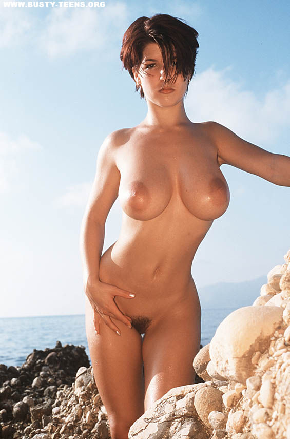 Vanessa blue fuck