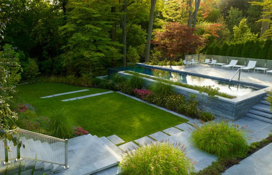 mẫu-sân-vườn-biệt-thự