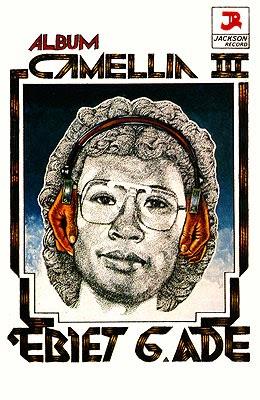 Camelia 3 (1980)