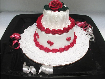 Beautiful Cake Images For Download : Beautiful Wedding Cakes Wallpapers Download - Top 10 Best ...