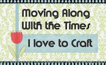 Movingalong