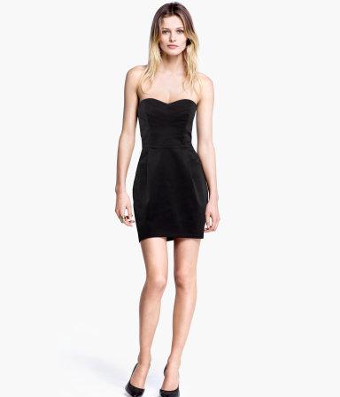 Annat Fashion Model