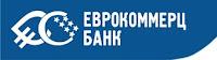 Банк Еврокоммерц логотип