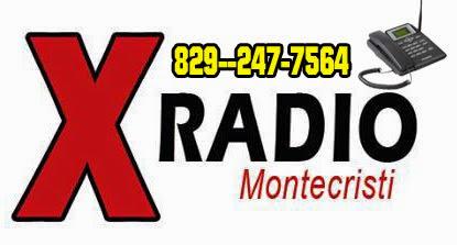 LA X RADIO