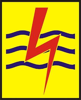 cek tagihan listrik online